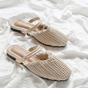 Korea style shoes
